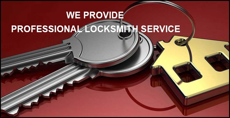 Central Locksmith Store Tacoma, WA 253-733-5810